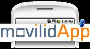 movilidApp